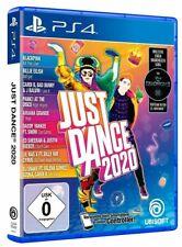 Just Dance 2020 - [PlayStation 4]---Neu und OVP