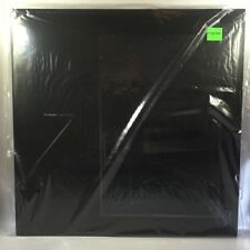 Tim Hecker - Dropped Pianos LP NEW