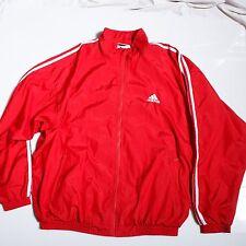 adidas Waist Length Coats & Jackets for Men