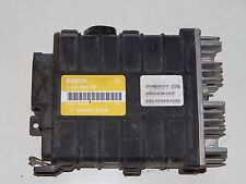 AUDI 80/90 injection computer box - PM - 0280000178 / 855907403B