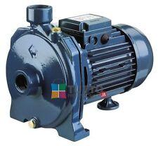 Pompa EBARA cma 100M 1 Hp maggiore portata autoclave pozzo cisterna