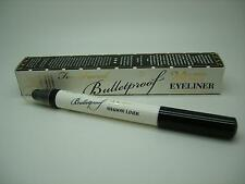 TOO FACED NIB BULLETPROOF 24 HR EYELINER WHITE LIE MATTE WHITE WATERPROOF LINER