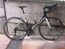 Bici SCOTT ADDICT 30 SHIMANO 105  11v  bike carbon
