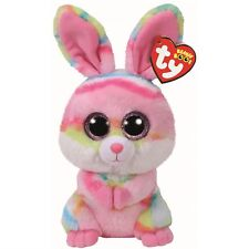 Ty Beanie Babies Boos 36872 Lollipop the Easter Rabbit Boo