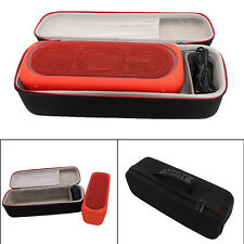 EVA Hard Storage Bag Travel Carry Case Portable for Sony XB40 /XB41 Speaker