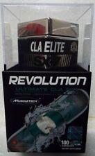 MuscleTech CLA Elite SX-7 Revolution Ultimalte CLA Supplement - 100 Capsules