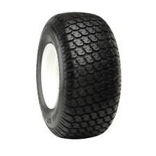 Duro Excel Turf & Golf HF293 2 Ply Golf Cart Tire Size: 20-8.00-8