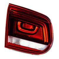 VW Eos 1F (10-15) LED Heckleuchte Schlussleuchte Rücklicht innen links kirschrot