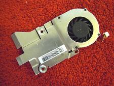 eMachines eM360 NAV51 Cooling Fan #362-50