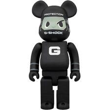 Designer Toy Medicom Be@arbrick 400% - G-SHOCK DW5600MT