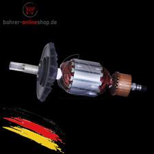 Anker Rotor Motor Ersatzteile für Bosch GSH388X (2604011203)