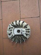 Stihl BG75 Flywheel Spares Parts