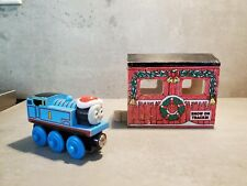 Thomas the train Holiday Tunnel