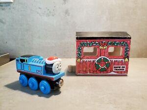 Thomas the train Holiday Tunnel