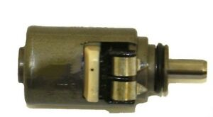 MERCEDES AUTOMATIC 7226 GEARBOX LOCK UP SOLENOID