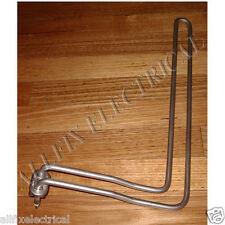 Kleenmaid L-Shaped Dishwasher Heating Element - Part # 31X7902