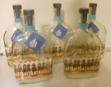 Woodford Reserve Kentucky Derby 2018,1 liter #144 collectible EMPTY