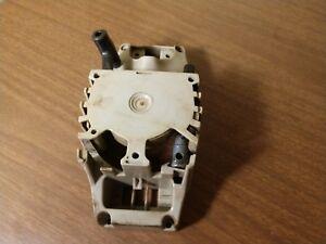Craftsman / AYP String Trimmer Fan Housing / Recoil 69178