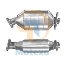 Catalytic Converter INNOCENTI ELBA 1.4ie 9/94-12/96