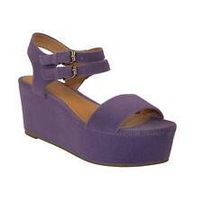 Unbranded Women's Block Sandals and Flip Flops
