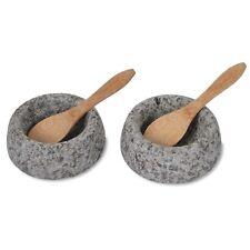 Garden Trading Salt & Pepper Pinch Pots