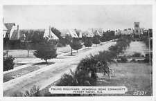 Penney Farms Florida Memorial Home Community Antique Postcard K63301
