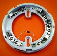 10 x Apollo Series 65 Detector Diode Base 45681-201 Apollo S65: ONLY £25 + VAT