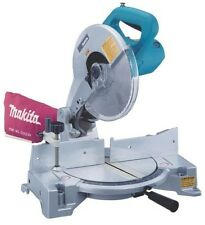 """NEW MAKITA LS1040 ELECTRIC 10"""" INCH COMPOUND MITER SAW 15 AMP KIT WITH BLADE"""