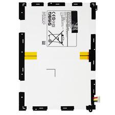 "Bateria compatible para Samsung Galaxy Tab A 9.7"" SM-T550 T555 (EB-BT5550BE)"