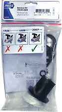 NEW JABSCO SERVICE KIT FOR MANUAL TOILET 2007 AND AFTER