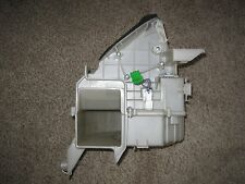 06 Mazda RX-8 A/C  Heater Blower Motor Housing ONLY 117200-6940 *C