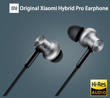 Original Xiaomi Pro HD In-ear Hybrid Earphones écouteur Casque HD -  AEGENT