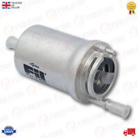 FUEL FILTER FITS VOLKSWAGEN VW, AUDI, SEAT, SKODA VARIOUS MODEL, 6Q0201511