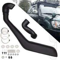For 1998-2007 Toyota Land Cruiser 100 Series Lexus LX470 Intake Snorkel Kit