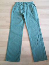 Boden Straight Leg Trousers for Women