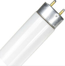 Case of 24 - GE F17T8/XL/SPX65/Eco - 17W T8 Fluorescent 6500K