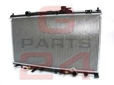 Wasserkühler Motorkühler Autokühler Kühler für Motorkühlung Honda CR-V II