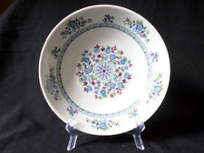Royal Doulton. Plymouth. Soup Bowl. (17cm). TC1105. Made In England.