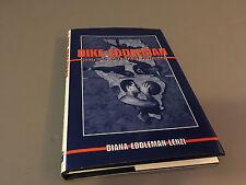 RARE Dike Eddleman Illinois Greatest Athlete Handsigned Book (Hardcover, 1997)