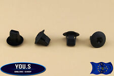 5 x Radkasten Befestigung Clip für MERCEDES W907 W673 W675 W904 W676 W679