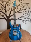 Carvin DC-135T 1990's Made in USAGreat Condition W/OHSC