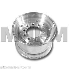 Alcoa 83358 Aluminum Wheel 22.5x13 Rim 833580, 833581, GA83358M