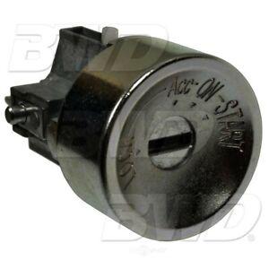 Ignition Lock Cylinder BWD CS804L