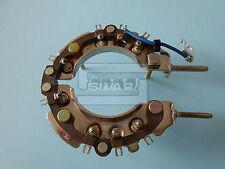 Piastra diodi originale Toyota LJ70 LN65 27357-64070