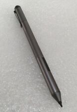 Dell Latitude 5285 5289 7285 actif stylo stylus pn557w w1cfm dcdwh 750-aavb