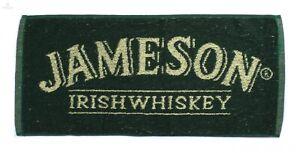 Bar Towel - Jameson