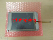 New KOE TX14D24VM1BPA 5.7 inch  flat lcd panel/ lcd display