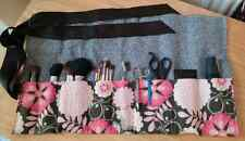 Cosmetic/tools Roll Up Organizer