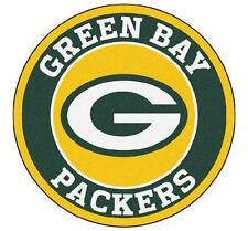 12 STIKERS GREEN BAY PACKERS  Vinyl HQ Decal Stickers  CAR Laptop WALL Window