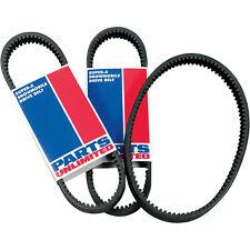 Super Series X Belt 1983-1999 Polaris Indy Trail 440 488 ES RMK 1987 1986 1985